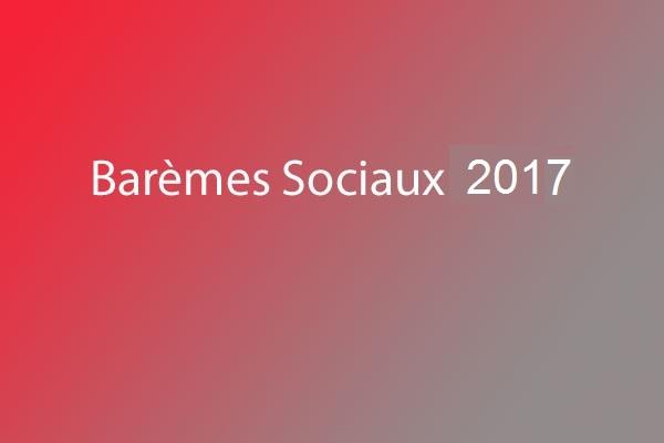 fnsac cgt 2016 smic plafond s 233 curit 233 sociale allocation sp 233 cifique de solidarit 233 rsa