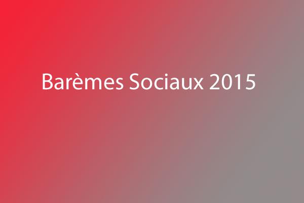 Fnsac cgt 2016 smic plafond s curit sociale - Plafond mensuel de la securite sociale ...